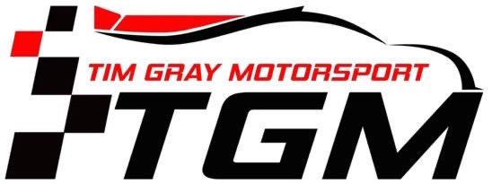 Tim Gray Motorsport